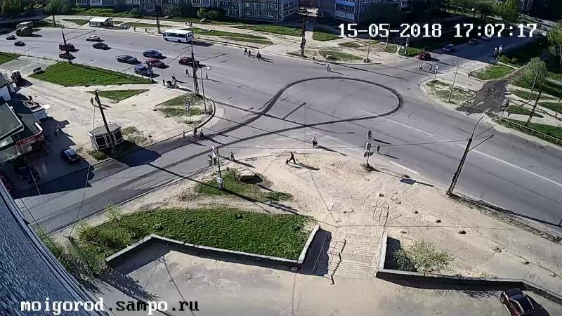 Torneva1_1-15.05.2018-17_06