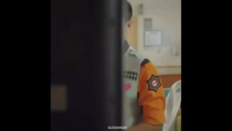 чунмен(уджу)