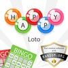 Happy Loto