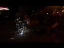 02.06.2018 г. А теперь ДИСКОТЕКА у Комсомольского Пруда!😃👌👯 ✌ Тётя зажигает!👵 👍 😂👌 Часть 4.)😉✌
