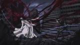 ОГРОМНОЕ СПАСИБО ВСЕМ ЗА 12000000 ПРОСМОТРОВ!) Хеллсинг Semargl - Demons smile AMV anime MIX anime REMIX