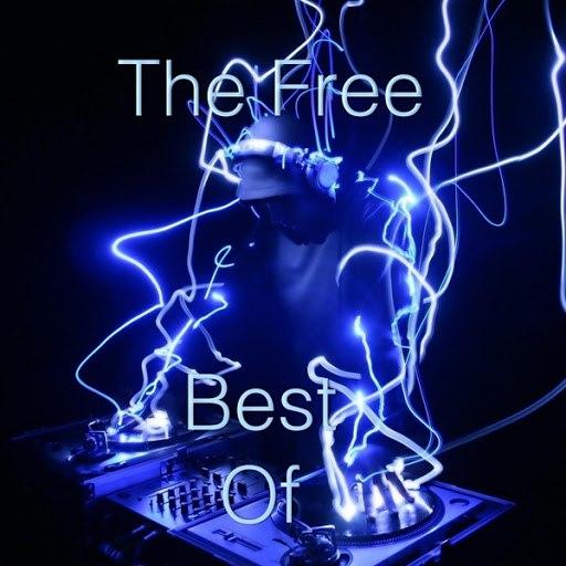 The Free альбом Best Of