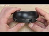 Как расширить возможности Samsung Galaxy S8▶️ Обзор док-станции Samsung DeX  Ge