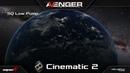 Vengeance Producer Suite Avenger Cinematic 2 Expansion Demo