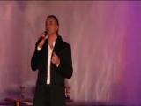 Владимир Трушин (член жюри)-музыкант, певец, музыкальный продюсер рекорд-лейбла