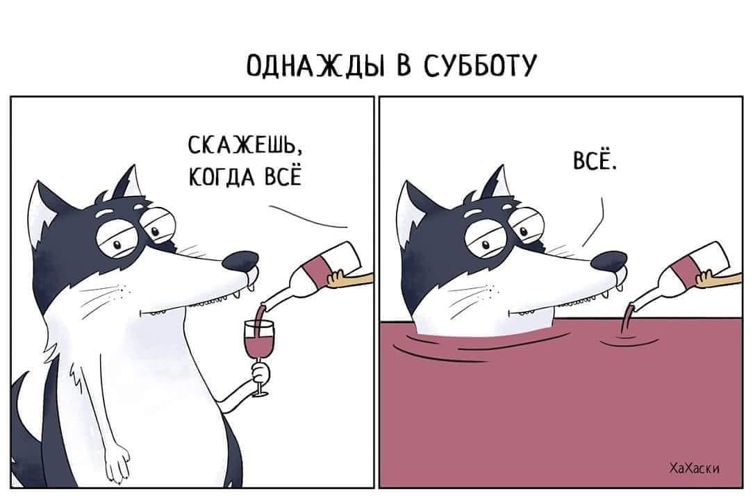 6RwgffZYNdU - Пожалуй, только коты спасут этот мир