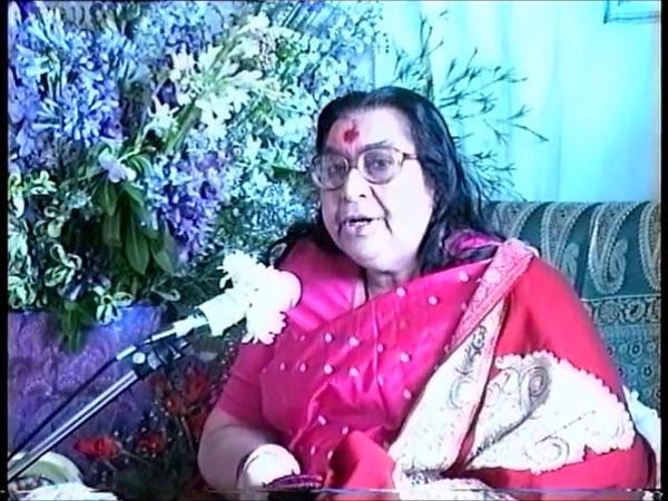 1991-0408 Meditate to facilitate the work of the kundalini