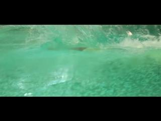 IRINA LEPA - VORBE DULCI LAUTARESTI [feat DANI MOC.mp4
