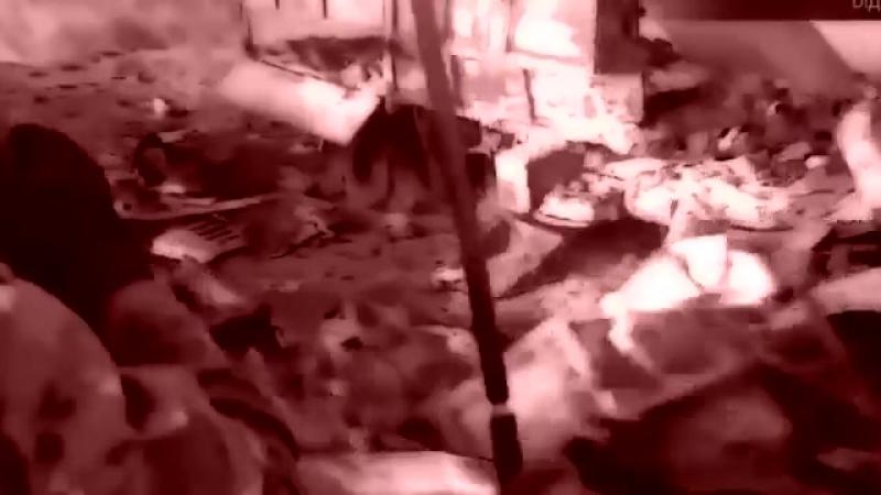 Лікар і учасник боїв за Іловайськ Всеволод Стеблюк записав пісню в пам'ять про загиблих героїв у Іловайськом котлі