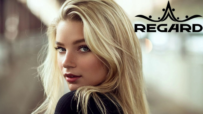 Feeling Happy 2018 - The Best Of Vocal Deep House Music Chill Out 135 - Mix By Regard