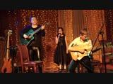 Нарик и Милена Саргсян - песня из м/ф