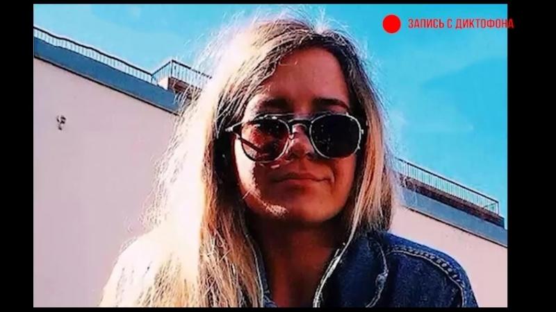 Москвичка обвинила в изнасиловании бизнесмена