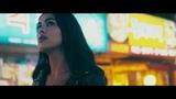 Matisse &amp Sadko, Raiden - Light Me Up (Official Music Video)