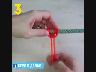 Различные узлы - vk.com/tricks_lf