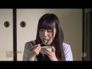 Nogizaka46 - Koko ni Iru Riyuu 1440x1080 h264 M-ON! HD