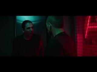 Dimitri vegas vs jean-claude van damme