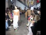 A.W.A.K.E. - ss2019 - Paris Fashion Week