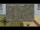 [Эйзенхайм] ЛетсПлэй по SurvivalCraft 2 | ПОДВОДНАЯ ШАХТА , СТРАУСЫ И СЕДЛО !