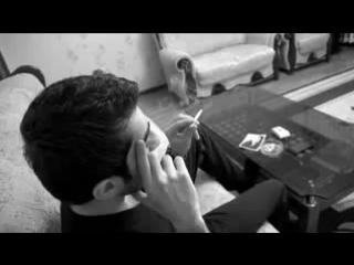 Asim Bagirzade Ya tebya lyublyu clip 2014 low.mp4