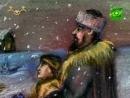 Православные рассказы История о мальчике и купце