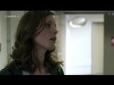 Bad.Cop.S01E02.720p.ColdFilm