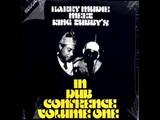 Harry Mudie meet King Tubby - In dub conference vol. 1 - Album
