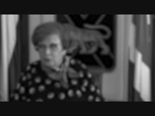 Основательница КПРФ и член КПСС Светлана Горячева поддержала Олега Кожемяко