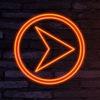 Премьерафильм, трейлеры, новинки, видео