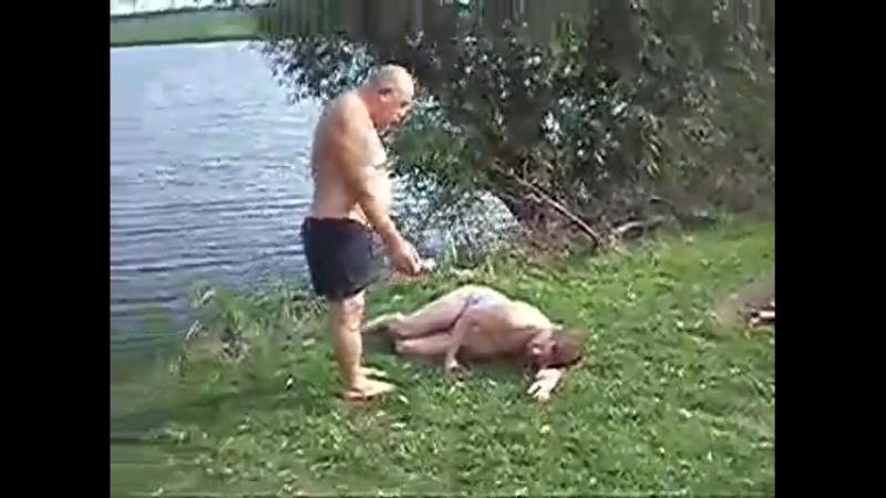 Кишка не встаёт и не едет до дому чо делать хуй его знает пиздец vsratiy smehuyoshki