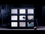 [ALEXANDROS] - KABUTO MV