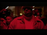 The Notorious B.I.G. - Big Poppa