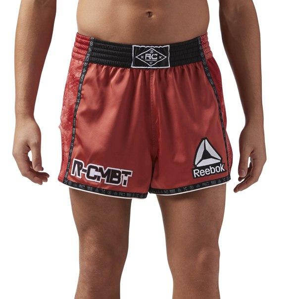 Спортивные шорты Combat Prime Thai