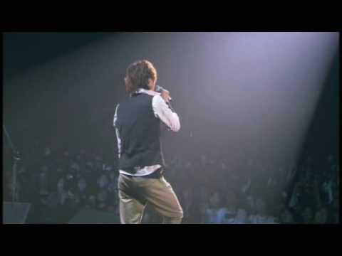 30 сент. 2009 г.Yuta Furukawa LIVE~! Pt1/3