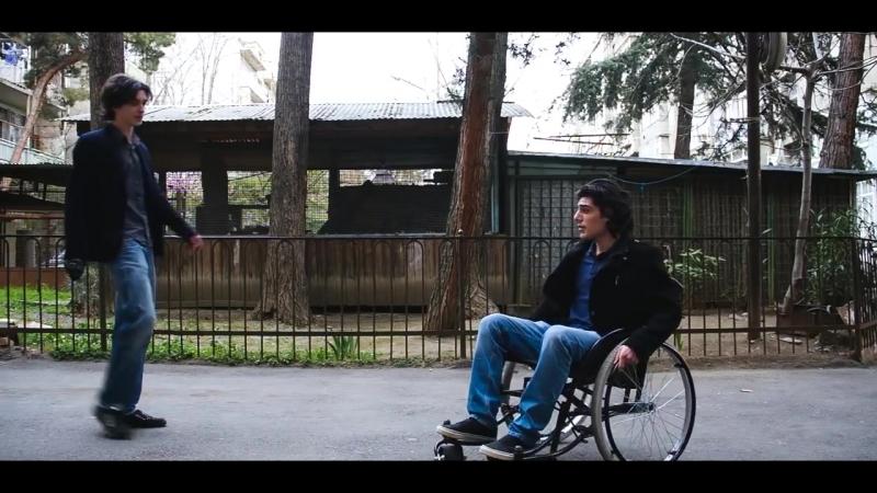 Karen ТУЗ Anivar Naymada - Ты Мой Рай ( duduk mix 2 ბორბალი ).mp4