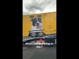 Gary Barlow Instagram 02-10-18