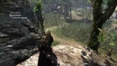 Assassins Creed 4 Stealth Kills 1080p60Fps