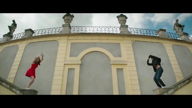 Шахрукх Кхан и Анушка Шарма клип 2017 Shahrukh Khan Anushka Sharma clip 2017