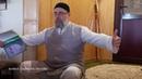 Нох Пайхамаран с а в Х1орд Кеманах лаьцна Куруев Валид на чеченском языке