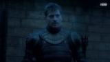 Jaime &amp Brienne