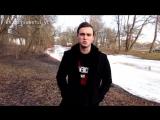 Ну просто мрази... (с) НИколай Соболев