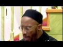 Халид Ясин - Малкольм Икс (Malcolm X)