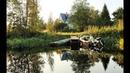 Коттеджный поселок Ладога парк