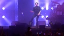 Marilyn Manson Angel With the Scabbed Wings HD 1080p