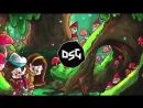 Gravity Falls Theme Song OVA Dubstep Remix.mp4