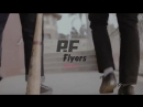 PF FLYERS Made in USA