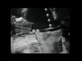 Эдельвейс - Bring Me Edelweiss