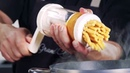 100 самых необычных гаджетов для кухни