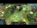 X Mark Gaming The richest DotA 2 Hero in Ability Draft Global Vision Global Farm Treant 68k Net Worth