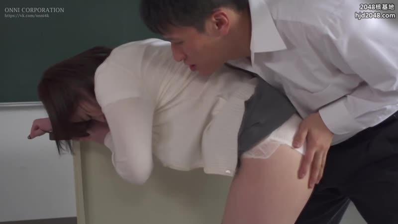 Ученики насилуют зрелую училку японку SHKD 796 Sana Matsunaga в
