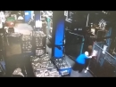 В Людиново плита раздавила работника завода
